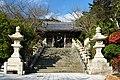 141225 Osake-jinja Ako Hyogo pref Japan01s3.jpg
