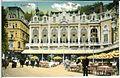 14487-Karlsbad-1912-Grand Hotel Pupp-Brück & Sohn Kunstverlag.jpg
