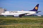 145df - Lufthansa Boeing 737-500, D-ABID@CDG,11.08.2001 - Flickr - Aero Icarus.jpg