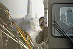 145th Airlift Wing MAX Flight 160206-Z-RZ465-281.jpg