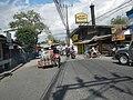 1473Malolos City Hagonoy, Bulacan Roads 23.jpg
