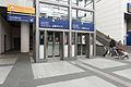 15-03-14-Bahnhof-Berlin-Südkreuz-RalfR-DSCF2776-037.jpg