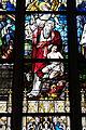 15-06-06-Schloßkirche-Schwerin-RalfR-N3S 7538.jpg
