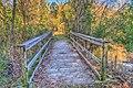 15-30-136, foot bridge - panoramio.jpg