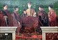 1507 Bellini Der Doge Leonardo Loredan Gemäldegalerie Kat.Nr. B 79 anagoria.jpg