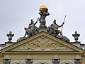 150913 Detail of Branicki Palace in Białystok - 01.jpg