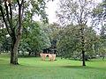 150913 Kościałkowski boulevards in Białystok - 03.jpg