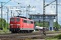 151 101-3 Railion Gremberg Gnf 07.05.14 (16705898770).jpg
