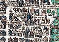 1540c Paris plan de la Tapisserie eglise St-Jean.jpg