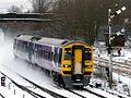 158861 Castleton East Junction.jpg