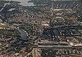 16-07-04-Abflug-Berlin-DSC 0083.jpg