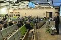 16-08-29-Ostseeparlamentarierkonferenz 2016 Riga-RR2 3194.jpg