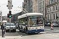 16-08-31-Škoda 24Tr Irisbus Riga-RR2 4526.jpg