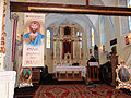 160313 Main Altar of Saint Stanislaus church in Luszyn - 01.jpg