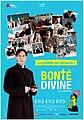 160 Bonté Divine Fr.jpg