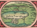 1635 Tunis detail map Africa by Blaeu 3805125.png
