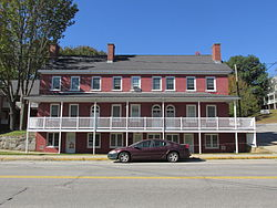 163 Main Street, Somersworth NH.jpg