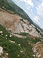 16510 Kocakoru-Mustafakemalpaşa-Bursa, Turkey - panoramio (3).jpg