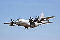 165810-BH-810 1 KC-130J Hercules US Marines PMI 01JUN13 (8914241890).jpg