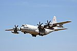 165810-BH-810 1 KC-130J Hercules US Marines PMI 01JUN13 (8914241890).jpg