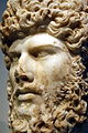 1692 - Archaeological Museum, Athens - Lucius Verus - Photo by Giovanni Dall'Orto, Nov 11 2009.jpg