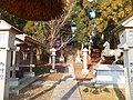 16 Chome Minamitaikōyama, Imizu-shi, Toyama-ken 939-0364, Japan - panoramio (1).jpg