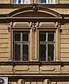 16 Filatova Street, Lviv (01).jpg