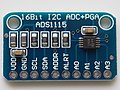 16bit ADC Card.jpg