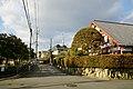 170101 Nanpeidai2 Takatsuki Osaka pref Japan03n.jpg