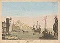 1704 Gib port - Chez Daumont.jpg