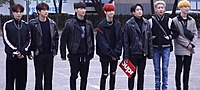 171013 GOT7 KBS 뮤직뱅크 출근길.jpg