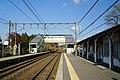 171103 Shibutami Station Morioka Iwate pref Japan05s3.jpg