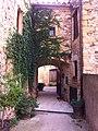 17118 Cruïlles, Monells i Sant Sadurní de l'Heura, Girona, Spain - panoramio (8).jpg