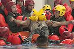 171st water survival training 121014-Z-NJ721-437.jpg