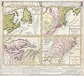 1737 Homann Heirs Map of New England, Georgia and Carolina, and Virginia and Maryland - Geographicus - DominiaAnglorum-hmhr-1737.jpg