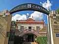 173 Casa de Cantàbria, c. Sor Eulàlia d'Anzizu 45 (Barcelona).jpg