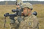 173rd Airborne Brigade demonstrates interoperability with Polish counterparts 161029-A-EM105-003.jpg