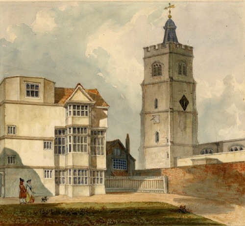 1750 st augustines tower