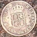 1776 Potosi 2 reales rev.jpg