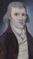 1790 man by William Verstille.png