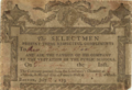 1793 Selectmen Boston.png