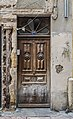 17 rue des Marchands in Nimes 01.jpg