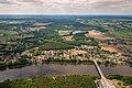 18-06-12-Hohenwutzen-Osinów Dolny RRK4501.jpg