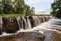18-08-31-Helsingin Pitäjän Kirkonkylän Mylly-Keravanjoki RRK8250.jpg