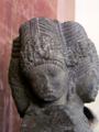 18.05 Brahma head.png