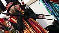 18.12.16 Ringheye Morris Dance at the Bird in Hand Mobberley 081 (30921730313).jpg