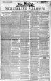 1801 Jan2 MassachusettsMercury p1.png