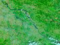 180802 Elbehochwasser Ausschnitt aus NASA A2002230.1035.721.250m.jpg