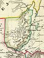 1840 Belize - Berghaus' Physikalischer Atlas.jpg