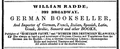 1840 Radde library NY WrightsCommercialDirectory.png